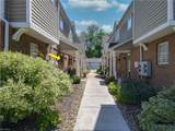 3398 Lenox Village Drive - Photo 29