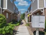 3398 Lenox Village Drive - Photo 30