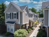 3398 Lenox Village Drive - Photo 31