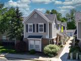 3398 Lenox Village Drive - Photo 32