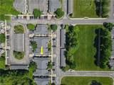 3398 Lenox Village Drive - Photo 33
