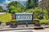 3398 Lenox Village Drive - Photo 35