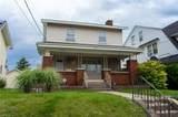 716 Maryland Avenue - Photo 2