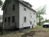 530 Hammel Street - Photo 2