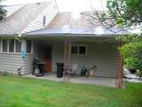 21475 Detroit Road - Photo 20