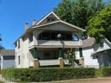 3626 Denison Avenue - Photo 15