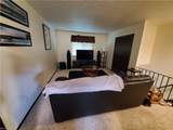4381 Norman Drive - Photo 10
