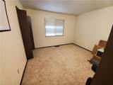 4381 Norman Drive - Photo 15