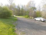 2365 Highland Road - Photo 1