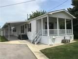 8175 North Shore Boulevard - Photo 1