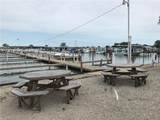 8175 North Shore Boulevard - Photo 5