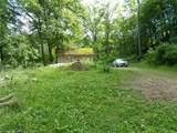 Clover Leaf Road - Photo 8
