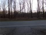 2275 Painter Road - Photo 1