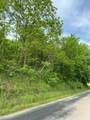 0 Whitaker Road - Photo 1