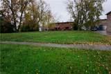 Gateway & Maplewood Avenue - Photo 1