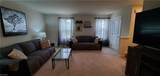 760 Pine Spring Drive - Photo 12