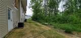 760 Pine Spring Drive - Photo 4