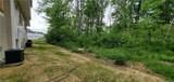 760 Pine Spring Drive - Photo 5