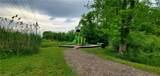 760 Pine Spring Drive - Photo 7