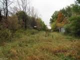 Ridgewood Road - Photo 1