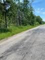 6101 Parkman Road - Photo 2