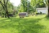388 Silver Meadows Boulevard - Photo 6