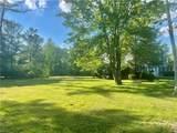5620 Park Wood Circle - Photo 33