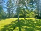 5620 Park Wood Circle - Photo 34