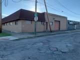 407 High Avenue - Photo 1