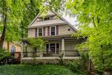 2852 Mayfield Road - Photo 1