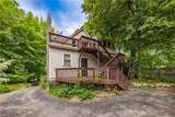 2852 Mayfield Road - Photo 2