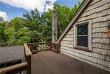 2852 Mayfield Road - Photo 27