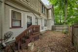 2852 Mayfield Road - Photo 30