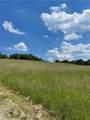 5005 Chandlersville Road - Photo 2