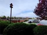 401 Shoreline Drive - Photo 12