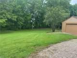 75475 Birch Road - Photo 10