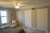 3406 Prescott Circle - Photo 14