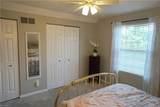 3406 Prescott Circle - Photo 16