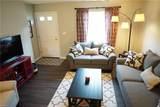 3406 Prescott Circle - Photo 4