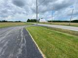 7000 State Route 113 - Photo 13