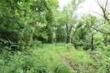 Clarington - Photo 2