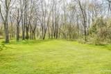 0000 Woodlake Circle - Photo 1
