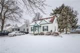 839 Archwood Avenue - Photo 3
