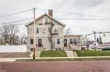 1740 Cleveland Avenue - Photo 2