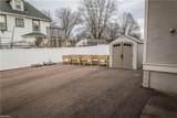 1740 Cleveland Avenue - Photo 28