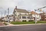 1740 Cleveland Avenue - Photo 3