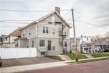1740 Cleveland Avenue - Photo 4