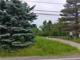 11473 Concord Hambden Road - Photo 1