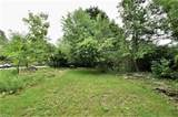3606 Lytle Road - Photo 6