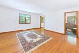 5654 Westminster Drive - Photo 11
